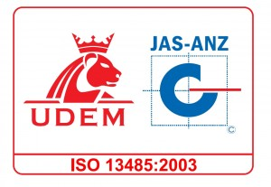 iso-13488-2003